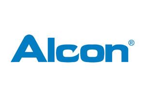 alcon-web-logo