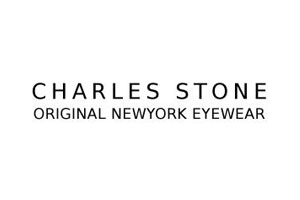 charles-stone-web