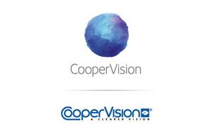 cooper-web-logo