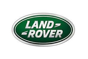 land-rover-web