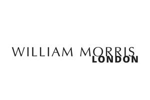 william-morris-web
